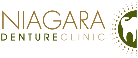 Niagara Denture Clinic