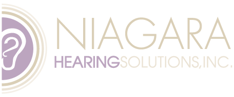 Niagara Hearing Solutions Inc
